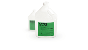 mdg-low-fog-fluid
