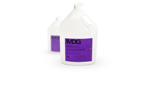 MDG NEUTRAL FLUID