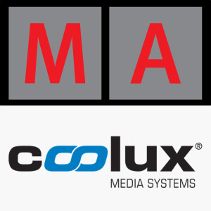 ma+coolux 512 sing