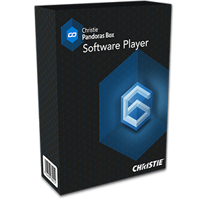 software_player_v6