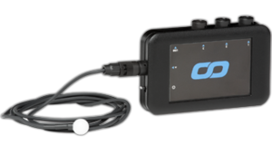 RTEmagicC_quad_id_tag_productpage_01.png