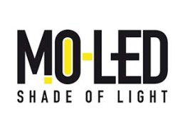 logo-moled_300