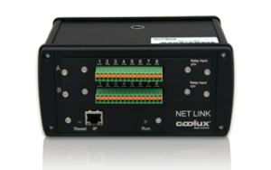 products_netlink