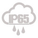 ip65-protection-certificate-standard-icon-water-vector-24902690 (1)